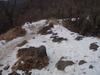 f:id:honda-jimusyo:20110116131733j:plain