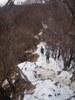 f:id:honda-jimusyo:20110116131956j:plain