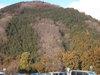 f:id:honda-jimusyo:20110116152219j:plain