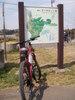 f:id:honda-jimusyo:20110402111619j:plain