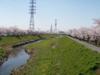 f:id:honda-jimusyo:20110413104231j:plain