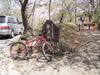 f:id:honda-jimusyo:20110413122552j:plain