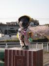 f:id:honda-jimusyo:20110413162237j:plain