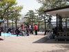 f:id:honda-jimusyo:20110424123704j:plain