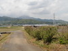 f:id:honda-jimusyo:20110429123508j:plain