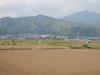f:id:honda-jimusyo:20110429124501j:plain
