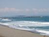 f:id:honda-jimusyo:20110429134508j:plain
