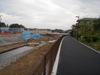 f:id:honda-jimusyo:20110501091058j:plain