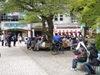 f:id:honda-jimusyo:20110501112342j:plain