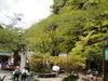 f:id:honda-jimusyo:20110501112741j:plain