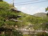 f:id:honda-jimusyo:20110502081057j:plain