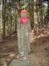 f:id:honda-jimusyo:20110502090410j:plain