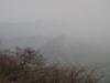 f:id:honda-jimusyo:20110502102215j:plain