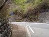 f:id:honda-jimusyo:20110502111151j:plain