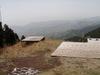 f:id:honda-jimusyo:20110502115609j:plain