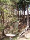 f:id:honda-jimusyo:20110502120938j:plain