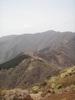 f:id:honda-jimusyo:20110502130618j:plain