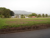 f:id:honda-jimusyo:20110502174312j:plain