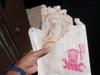 f:id:honda-jimusyo:20110508094438j:plain
