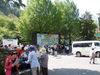 f:id:honda-jimusyo:20110514094209j:plain