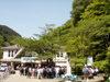 f:id:honda-jimusyo:20110514094548j:plain