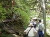 f:id:honda-jimusyo:20110514095746j:plain