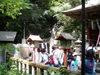 f:id:honda-jimusyo:20110514095830j:plain