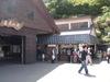 f:id:honda-jimusyo:20110514101953j:plain