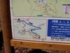 f:id:honda-jimusyo:20110514102722j:plain