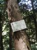 f:id:honda-jimusyo:20110514111042j:plain