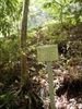f:id:honda-jimusyo:20110514112301j:plain