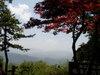 f:id:honda-jimusyo:20110514122617j:plain