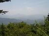 f:id:honda-jimusyo:20110514122631j:plain