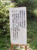 f:id:honda-jimusyo:20110514124152j:plain