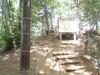 f:id:honda-jimusyo:20110514133402j:plain