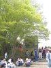 f:id:honda-jimusyo:20110514133950j:plain