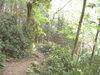 f:id:honda-jimusyo:20110514141002j:plain