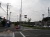f:id:honda-jimusyo:20110515160157j:plain