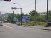 f:id:honda-jimusyo:20110518113612j:plain