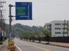 f:id:honda-jimusyo:20110518114227j:plain