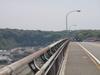 f:id:honda-jimusyo:20110518121516j:plain