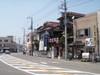 f:id:honda-jimusyo:20110518123628j:plain