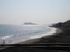 f:id:honda-jimusyo:20110518153515j:plain