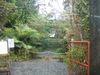 f:id:honda-jimusyo:20110604160558j:plain