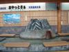 f:id:honda-jimusyo:20110607133448j:plain