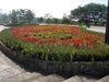 f:id:honda-jimusyo:20110629075454j:plain