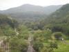 f:id:honda-jimusyo:20110629142947j:plain