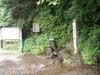 f:id:honda-jimusyo:20110629145654j:plain