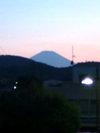 f:id:honda-jimusyo:20110714191454j:plain