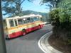 f:id:honda-jimusyo:20110723092408j:plain